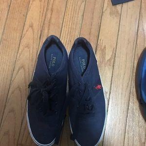 Polo by Ralph Lauren Shoes - Polo Ralph Lauren Shoes